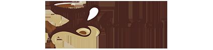 bar trani logo