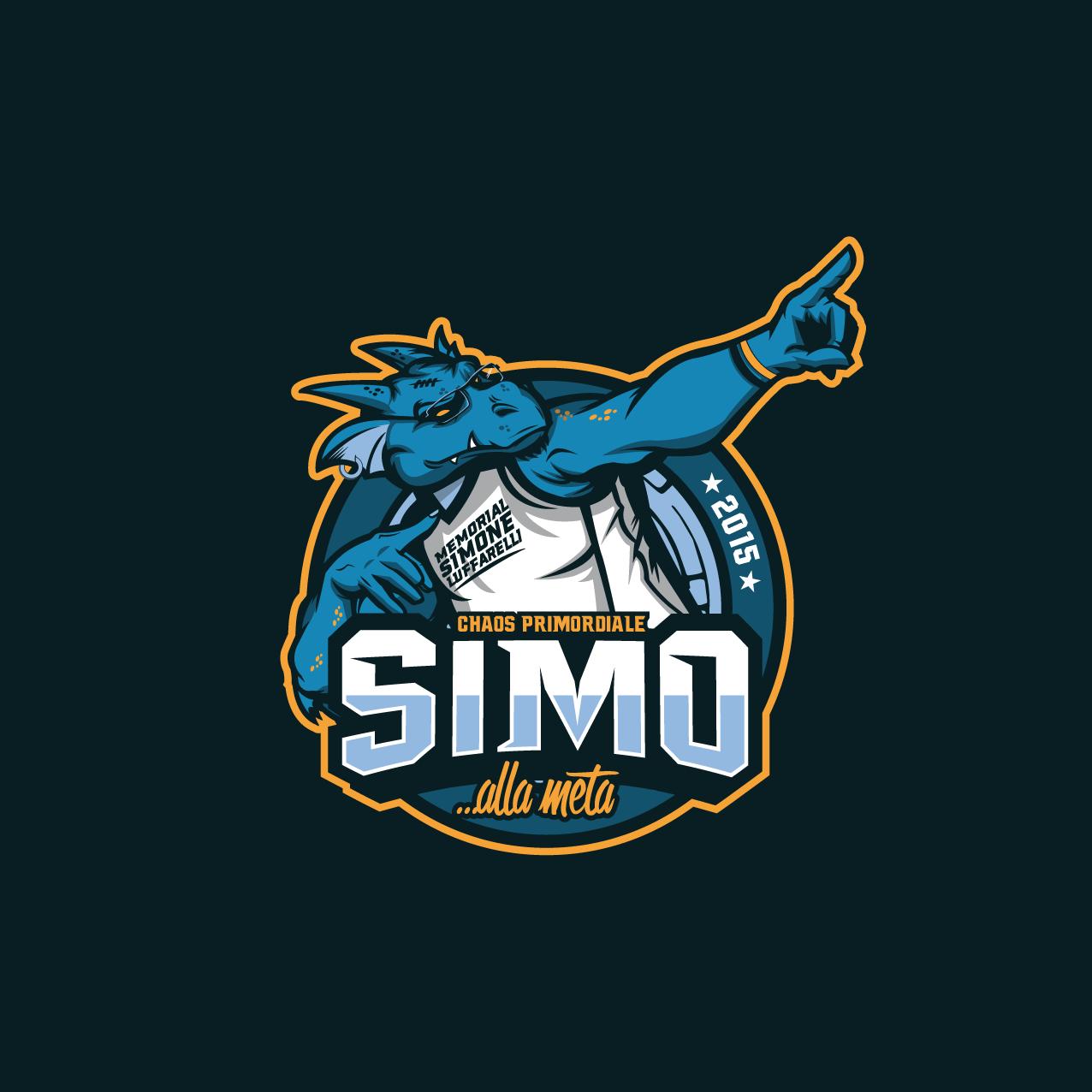 levitano SIMO