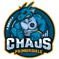 Chaos Primordiale